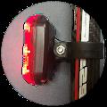 App Spylamp / Spybike apk for kindle fire