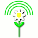 Wifi Butler icon