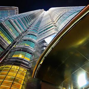 Malaysia028aaa-2.jpg