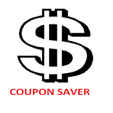 Books Coupons