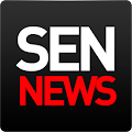 App SenNews apk for kindle fire