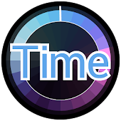 Download Time APK for Android Kitkat