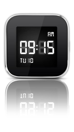 Download Pure Watch for SmartWatch 2 Pro Apk for Free - YouTube