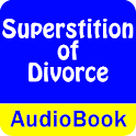 The Superstition of Divorce icon