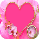 Romantic Love Photo Frames 30.0 Apk