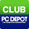 PCDEPOT CLUB(PCデポクラブ)アプリ