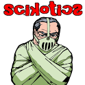 Scikotics icon