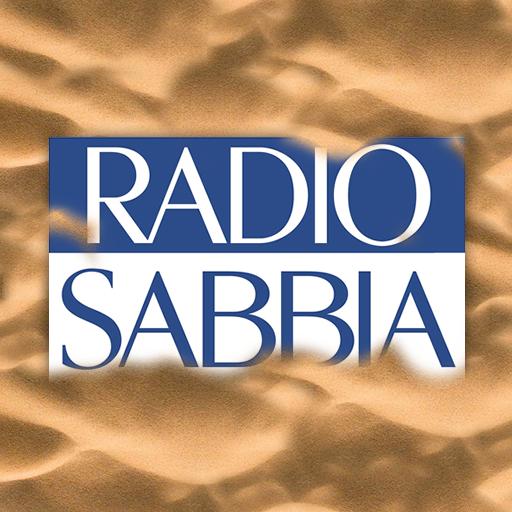Radio Sabbia 音樂 LOGO-阿達玩APP