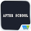 Free Download After School APK for Blackberry