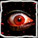 ScareApp Pro | Prank Recorder icon