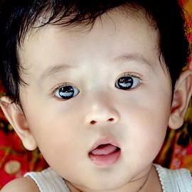 by Koento Birowo - Babies & Children Babies