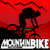Download Mountain Bike Action Magazine APK for Android Kitkat