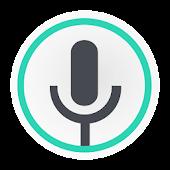 App Team Talk - Push To Talk APK for Kindle