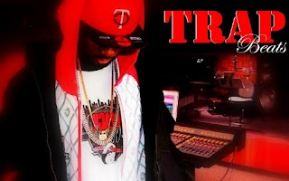 Screenshot of Trap Beats