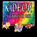 KidFun! Pro icon