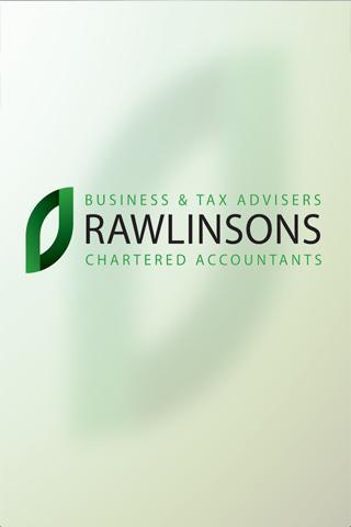 Rawlinsons Chartered Accountan