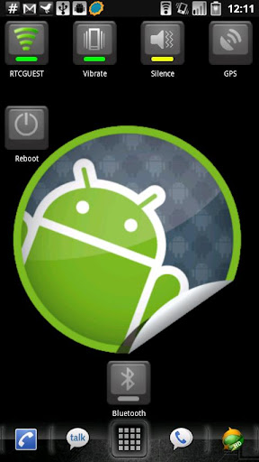 Where to find silent mode in Android Lollipop | Gigaom