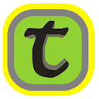 TibiaDroid [Plus] icon