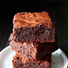 Ultimate Brownies