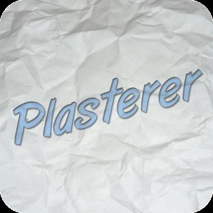 App Plasterer (도배기) apk for kindle fire