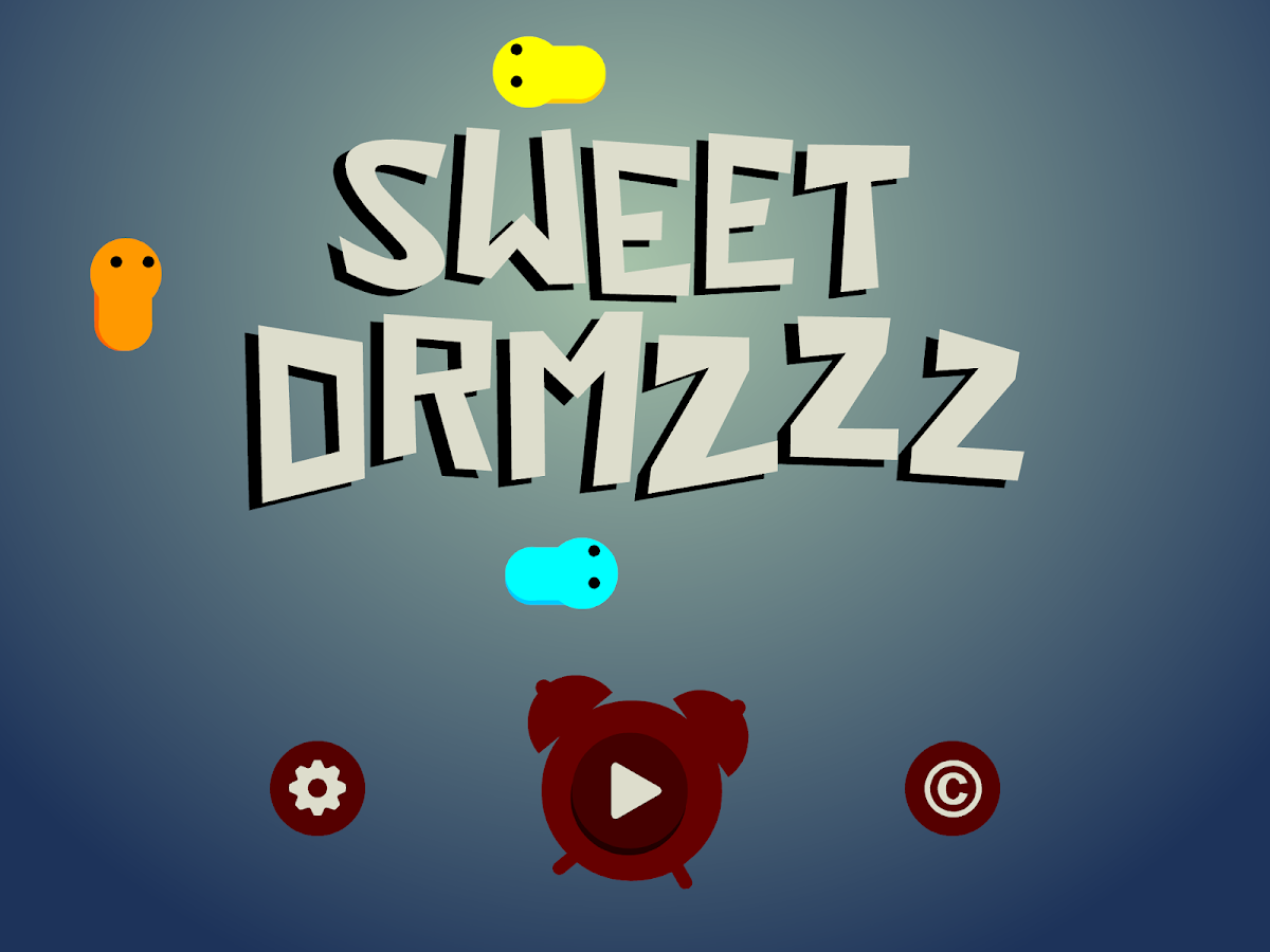 Sweet Drmzzz Screenshot 5