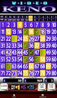 Screenshot of Astraware Casino HD