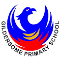 Gildersome Primary icon