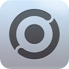 Looping Biz icon