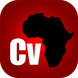 Cv People Jobs APK