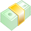Expense Register icon