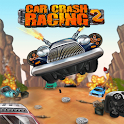 Car Crash Racing 2