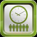 Tempo Direto Mobile icon
