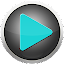 HD Video Player APK for Blackberry