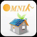 Omnik Solar icon