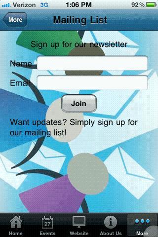【免費商業App】Adult & Child Foster Care-APP點子