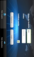 Screenshot of Controlbr Pro