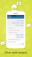 Screenshot of Sidreh