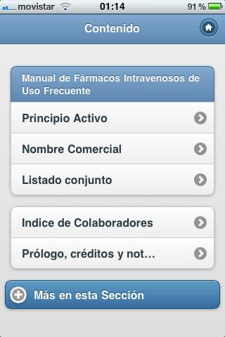 Manual de fármacos IV LITE