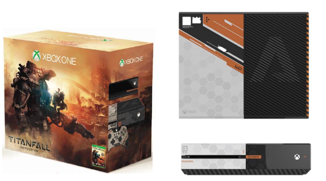 Microsoft to take legal action against Xbox One super-leaker 'ntkrnl'