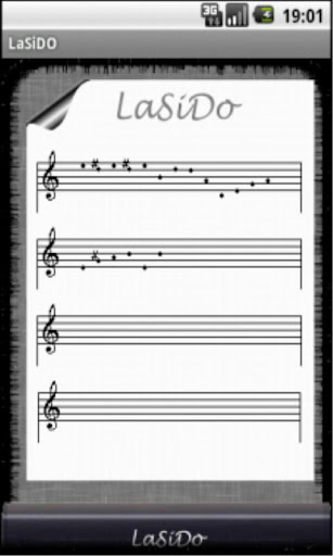LaSiDo