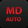 MobileDimension MDAuto APK for Kindle Fire