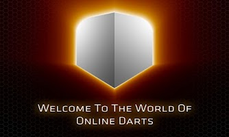 Screenshot of Legends Of Darts-Pro Online LT