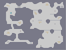 Thumbnail of the map 'Model Orange'