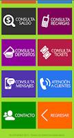 Screenshot of Multiprepaid