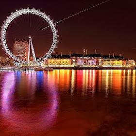 pixoto-london-eye-IMG_1825-1350pix.jpg