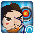 Aiming Master icon