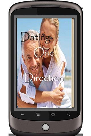 Dating One Direction