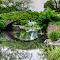 Central Park Landscape (2) smaller.jpg