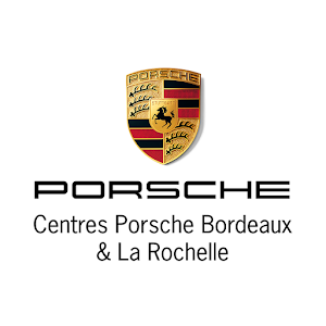 porsche bordeaux la rochelle android. Black Bedroom Furniture Sets. Home Design Ideas