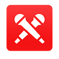 Download SingStar™ Mic APK for Android Kitkat